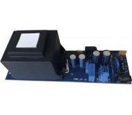 Блок питания для компьютеров Skov, Viper PWR-24-3A (DOL539, MC278/378/378T/378CT)