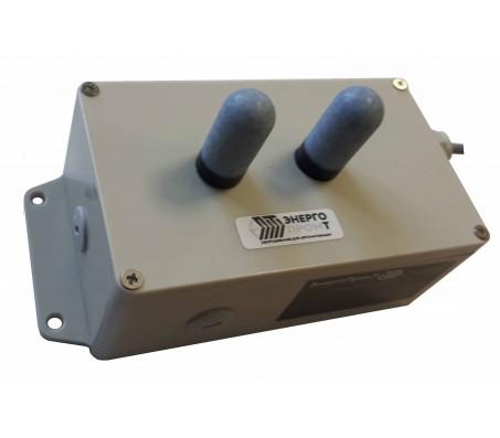 Датчик углекислого газа ДУГ 24.20.К (аналог датчика СО2 для инкубаторов Petersime  SP-011501)