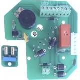 Плата сервопривода DA75, CL75 24V (арт. 60-43-2953; 432953 (Skov))