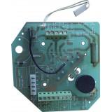 Плата сервопривода DA75, CL75 230V (арт. 60-40-2920; 432920 (Skov))