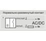 E03-NO-AC-К
