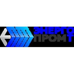 ЭнергоПромТ